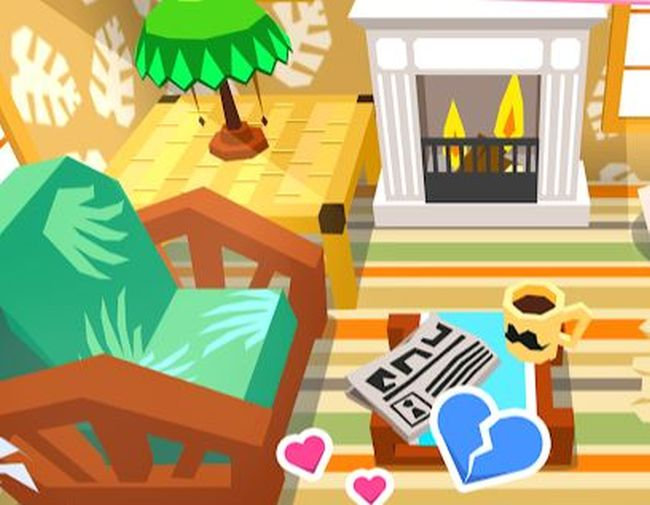 best home design games mobile 8