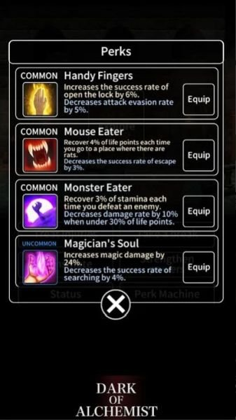 dark of alchemist guide 4