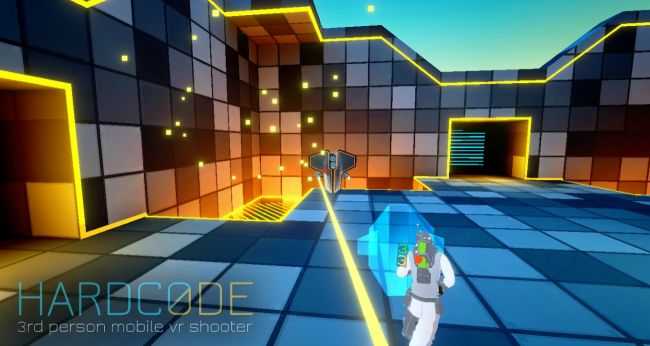 best vr games for android and ios 8