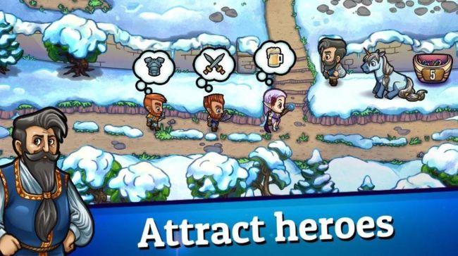 hero park guide 6