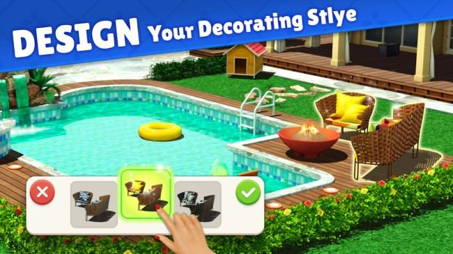 best home design games mobile 4