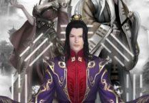 immortal taoists guide 3