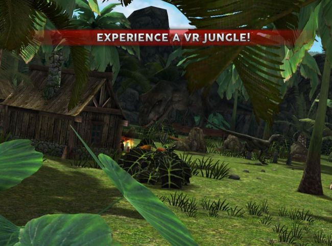 best vr games for android and ios 7