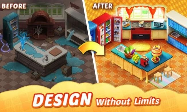 best home design games mobile 2