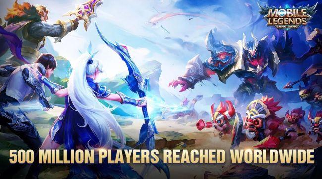 mobile legends bang bang guide 6