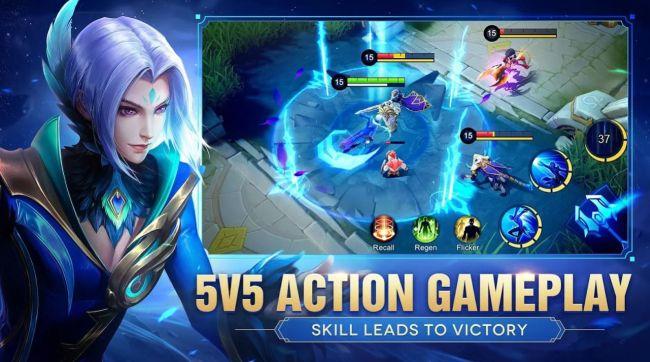 mobile legends bang bang guide 7