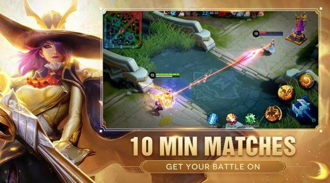 mobile legends bang bang guide 2
