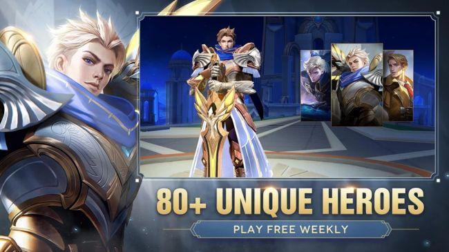 mobile legends bang bang guide 3
