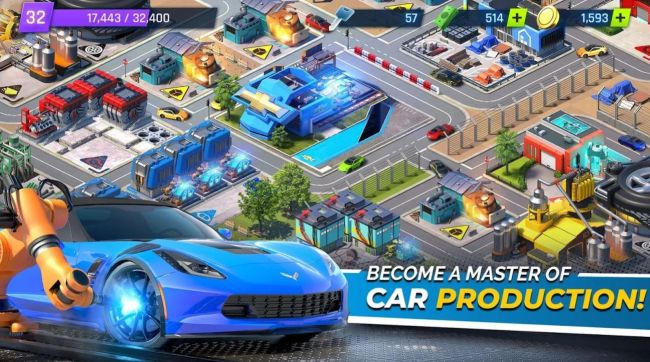 overdrive city guide 5
