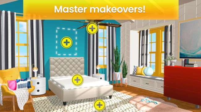 best home design games mobile 6