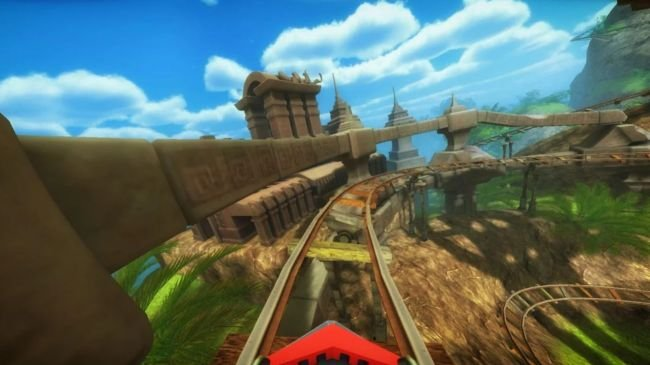 best vr games for android and ios 1