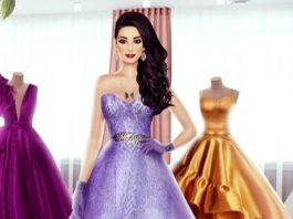 best dress up games for mobile 1