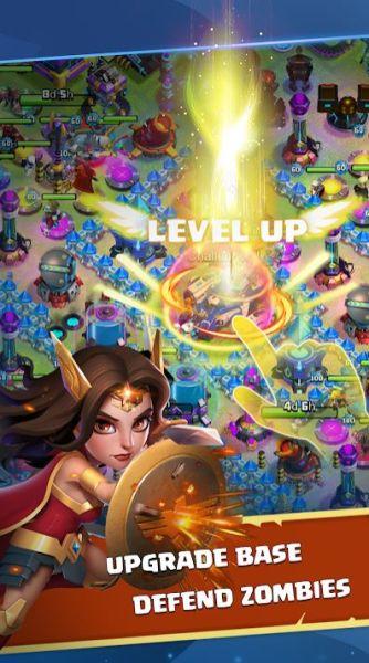 survival mobile clash battles guide 4