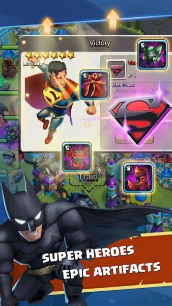 survival mobile clash battles guide 1