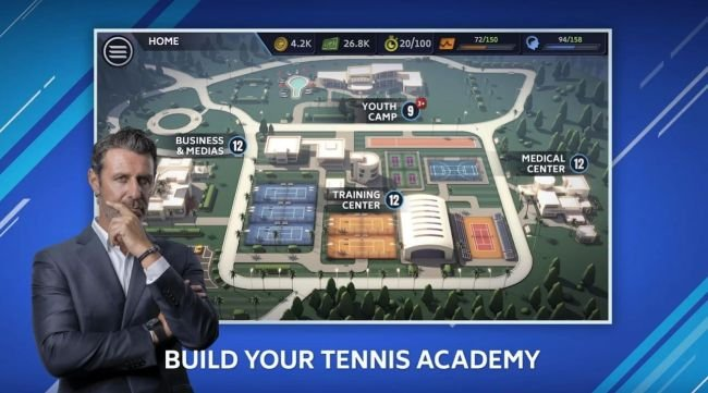 tennis manager 2020 guide 5