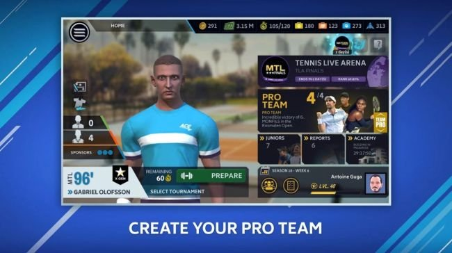 tennis manager 2020 guide 1