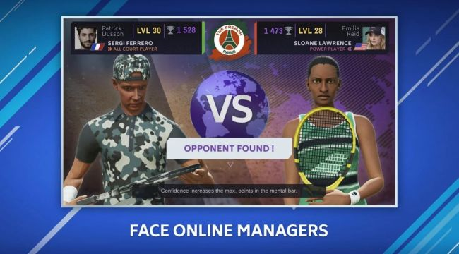 tennis manager 2020 guide 4