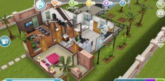 best home design games mobile 1