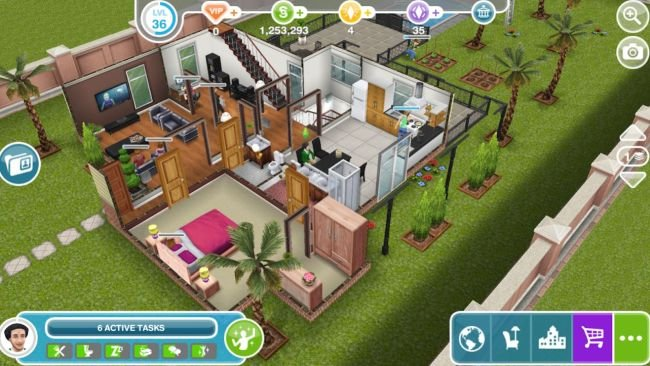 best home design games mobile 1