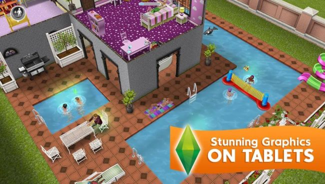 best home design games mobile 9