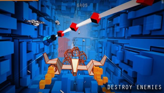 best vr games for android and ios 2