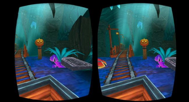 best vr games for android and ios 5