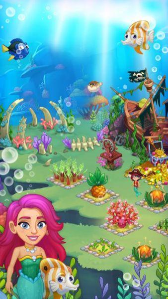 aquarium park 4