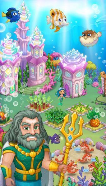 aquarium park 5