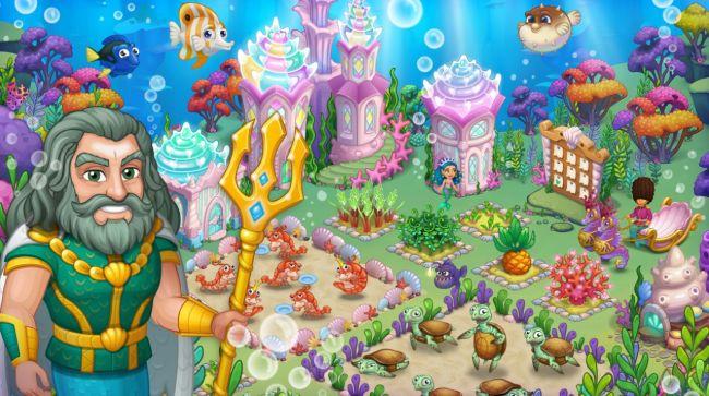 aquarium park 3