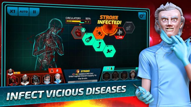 bio inc nemesis guide 6