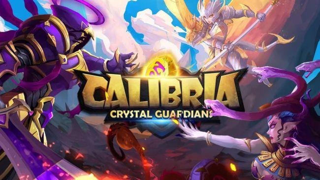 calibria crystal defenders 6