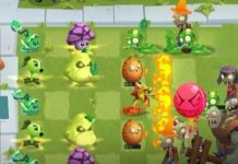 plants vs zombies 3 guide 4