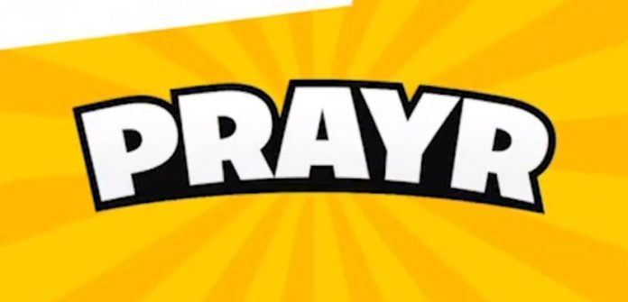 Prayr God Simulator Guide Tips Tricks To Get Many Followers Touch Tap Play To receive free followers and likes, simply type your username inside box below and you're done! prayr god simulator guide tips