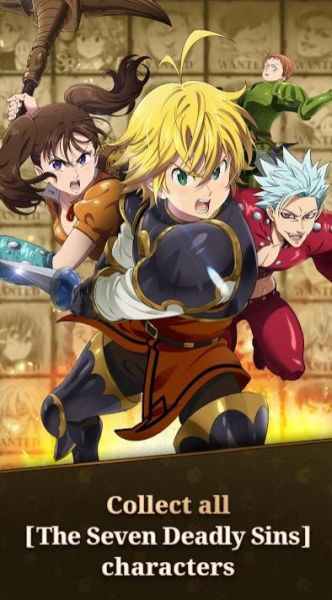 the seven deadly sins grand cross 1