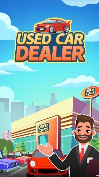 used car dealer 5