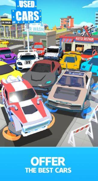 used car dealer 3