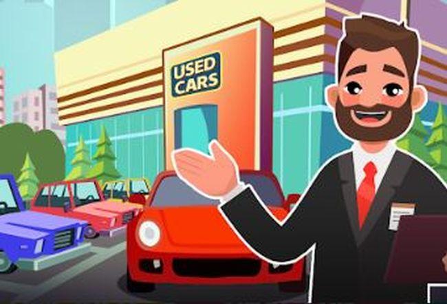 used car dealer 4