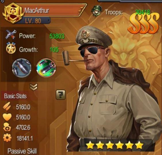 war in pocket best generals 4