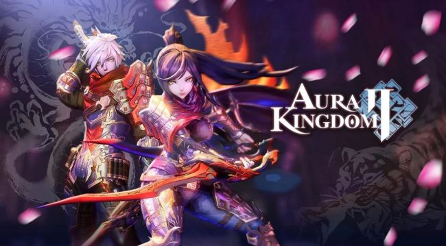aura kingdom 2 5