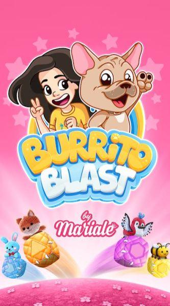 burrito blast 5