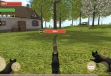 cat simulator 2020 5