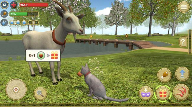 cat simulator 2020 1