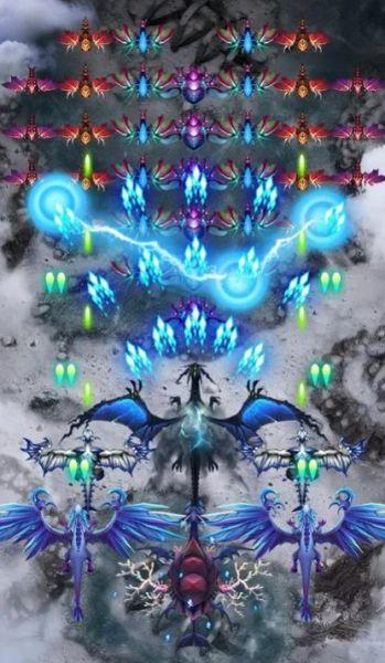 dragon epic 6