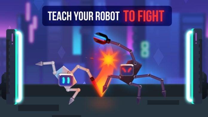 Robotics Game Tips