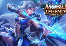 Mobile Legends Bang Bang 1.5.88 update