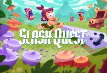 Slash Quest