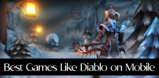 best games like diablo title