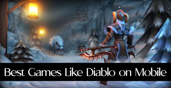 best games like diablo title