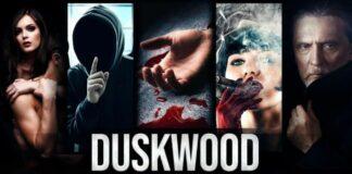 duskwood 1