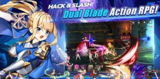 sword master story guide 5